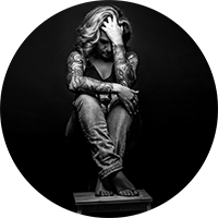 Tattoo Fotograf Berlin